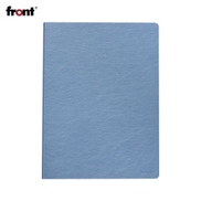 Front Classic Notebook For Academic Plan Dairy Dialy