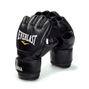 Everlast MMA Training Grappling Gloves