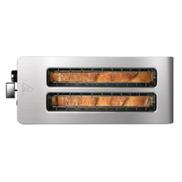 Taurus Mytoast Duplo Legend Toaster - 1450 W