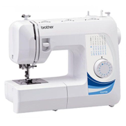 Brother Sewing Machine Gs 2700, White