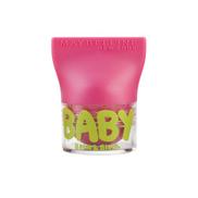Maybelline New York Baby Lips Balm & Blush - 02