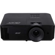 ACER X118H DLP Projector 800600 B07M827MV8