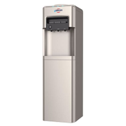 Bergen BYB 518 3 Taps Cold Water Cooler - Gold