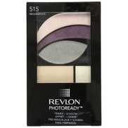 Revlon Photo Ready Primer+Shadow - 2.8g 515 Renaissance