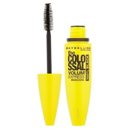 Maybelline New York The Colossal Volume Express Mascara - Black