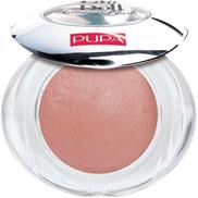 Pupa Vamp Compact Eyeshadow 301
