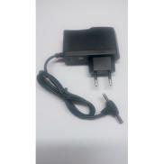 Generic Mini Receiver Adapter - 12 V - 1 Amp