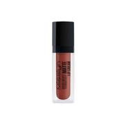 Misslyn Velvet Matte Lip Cream - 4 Ml - No. 136