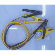Generic Battery Car Cable - 600A