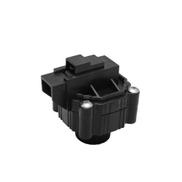 Generic Low Pressure Water Filter Sensor