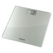 Omron HN-286 Digital Personal Scale -180Kg
