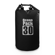 Generic 10L 15L 20L 30L Outdoor Waterproof Dry Backpack Water