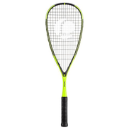 Decathlon Sr 590 - Power Squash Racket - 135 Gm