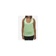 Gym Apparel Basic Tank - Green