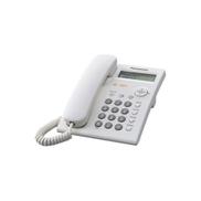 هاتف سلكي KX-TSC11 - باناسونيك