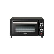 Panasonic NT - H900 Oven Toaster - 9 L - BLACK