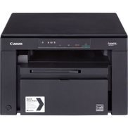 Canon i-SENSYS Mono Laser Multifunction Printer MF3010