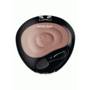 Deborah 24ore Velvet Eye Shadow - 61