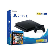 Sony PlayStation 4 Super Slim