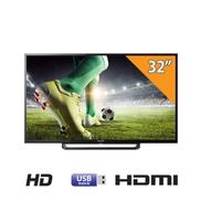 Sony 32 KLV-32R302E LED TV