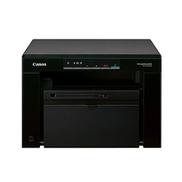 كانون i SENSYS Mono Laser Multifunction Printer MF 3010