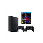 Sony PlayStation 4 Super Slim