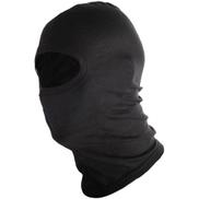 Fly Racing Balaclava Face Mask