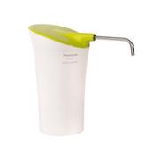 Panasonic TK-CS10 Water Filter - White