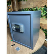 T50 Screen Home & Hotel Safe