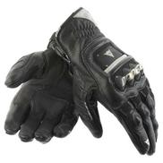 Dainese 4 Stroke Evo Motorcycle Safety Gloves - Xl