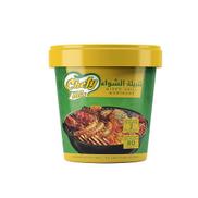 Chefy Mix Mixed Grill Marinade - 80g