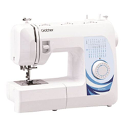 BROTHER SEWING MACHINE GS 3700
