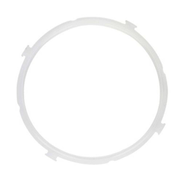 Generic Home Electric Pressure Cooker Sealing Ring Rubber Replacement Sealing Ring