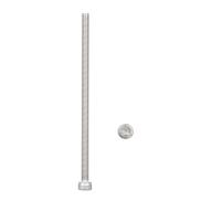 اشتري الآن Generic M6 DIN912-A2 Stainless Steel Allen Bolt Socket Cap screws