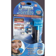 0 As Seen On Tv Luma Smile - Tooth Whitening And Polisher