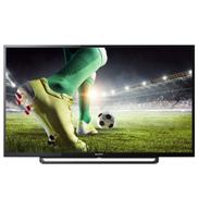 Sony 40 Inch Full HD Standard LED TV - KDL-40R350E 40R350E
