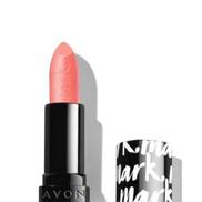 Avon Mack Epic Lip Lipstick - Get Cheeky