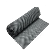 Generic Dashboard Cover - 150 X 30 - Gray