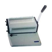 سامسونج آلة تجليد مشط S900