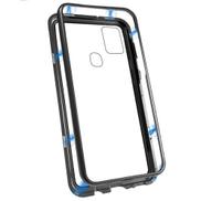 Generic Samsung Galaxy M30s TPU Case3PCS - Multicolor