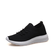 Generic Unisex Women's Fashion Sneakers Breathable Sport Shoes