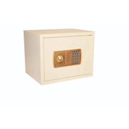 Generic Digital Safe - 303830 White