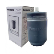 Panasonic P-6JRC Filter Cartridge for PJ-3RF 6RF - Green