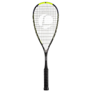 Decathlon SR 990 Power Squash Racket - 115 G