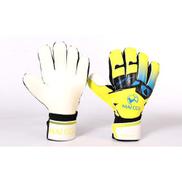 Generic Sells Goalkeeper Gloves Professional Goalkeeper Gloves Goalkeeper Gloves Finger Protection