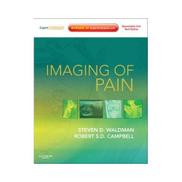 Imaging Of Pain Book