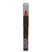 Avon Color Trend Eyebrow Liner - Medium Brown