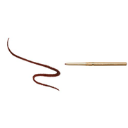 L'Oreal Paris Anti Feathering Lip Liner - More Chocolate 783