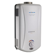 Universal ND10 Gas Water Heater 10 L