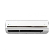 Unionaire I-cool Cooling Only Split Air Conditioner - 3 Hp